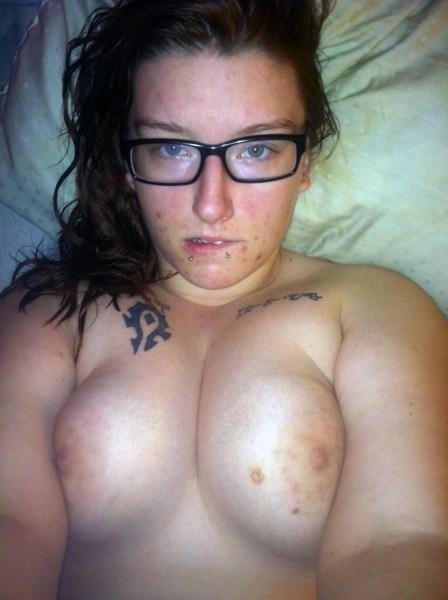 grosses poitrines